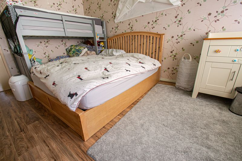 3 bed house for sale in Rowley Village 7