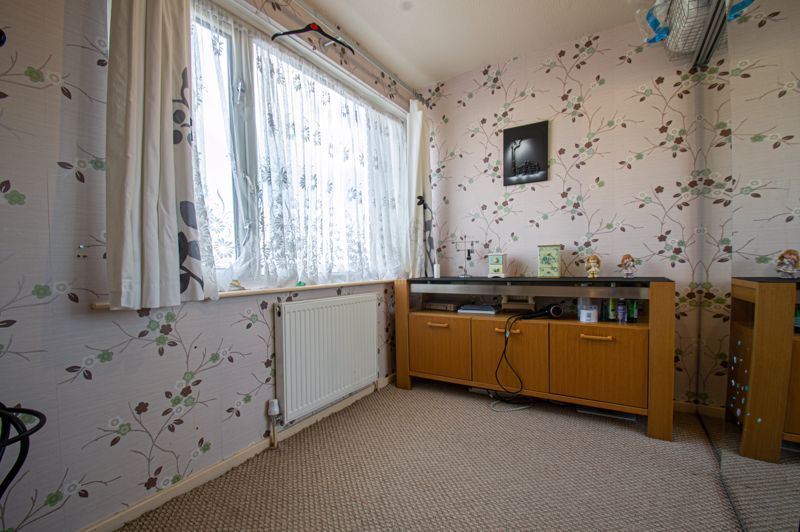 3 bed house for sale in Rowley Village 10