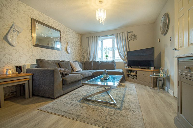 3 bed house for sale in Winforton Close  - Property Image 2