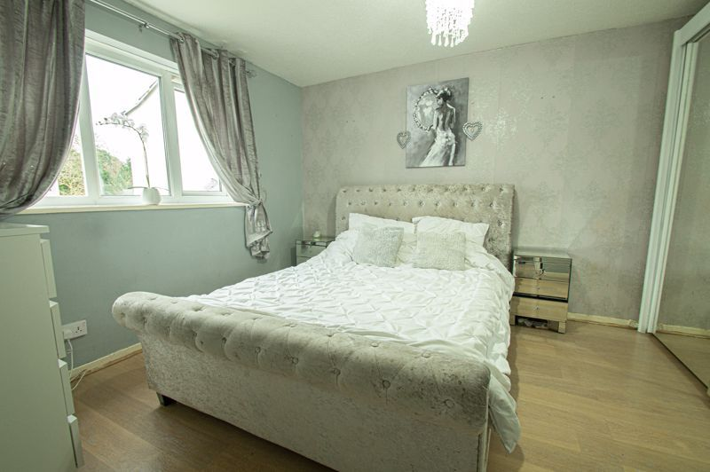 3 bed house for sale in Winforton Close 7