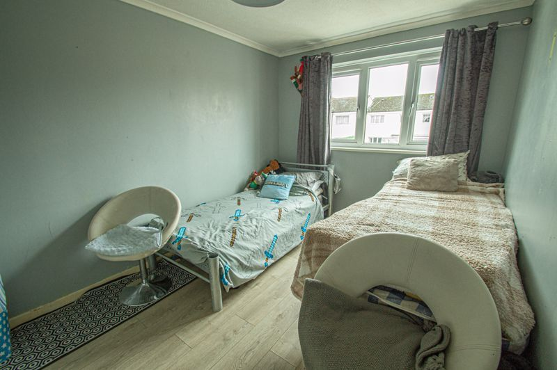 3 bed house for sale in Winforton Close  - Property Image 8