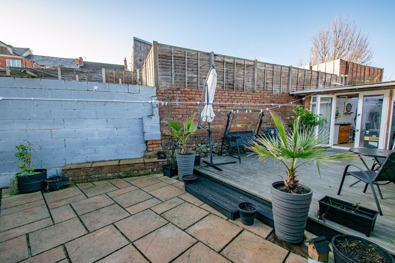 4 bed house for sale in Baptist End Road 12