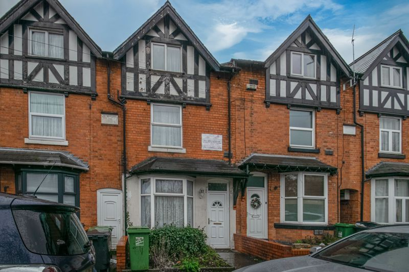 3 bed house for sale in St Georges Road  - Property Image 1