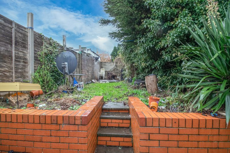 3 bed house for sale in St Georges Road 11