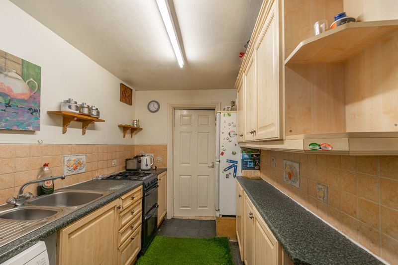 3 bed house for sale in St Georges Road  - Property Image 3