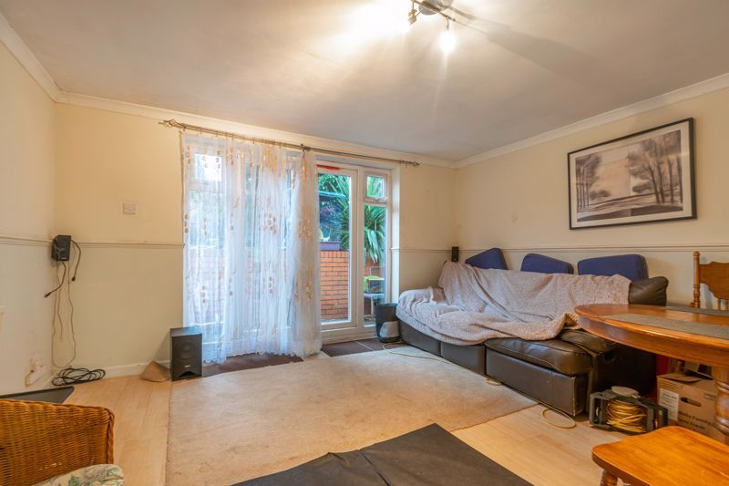 3 bed house for sale in St Georges Road  - Property Image 6