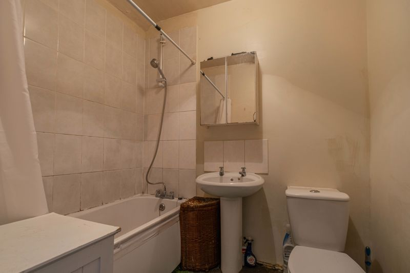 3 bed house for sale in St Georges Road  - Property Image 10