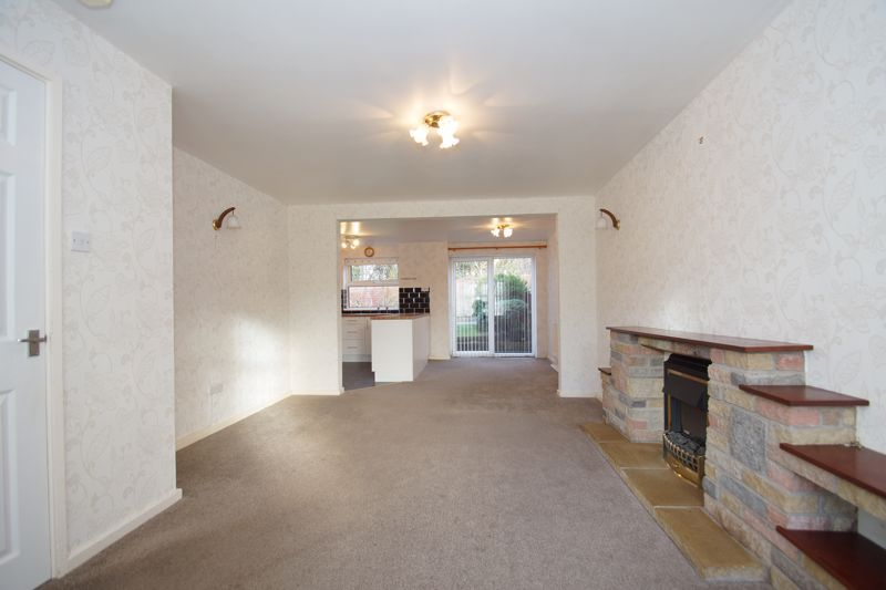 3 bed house for sale in Atcham Close 2