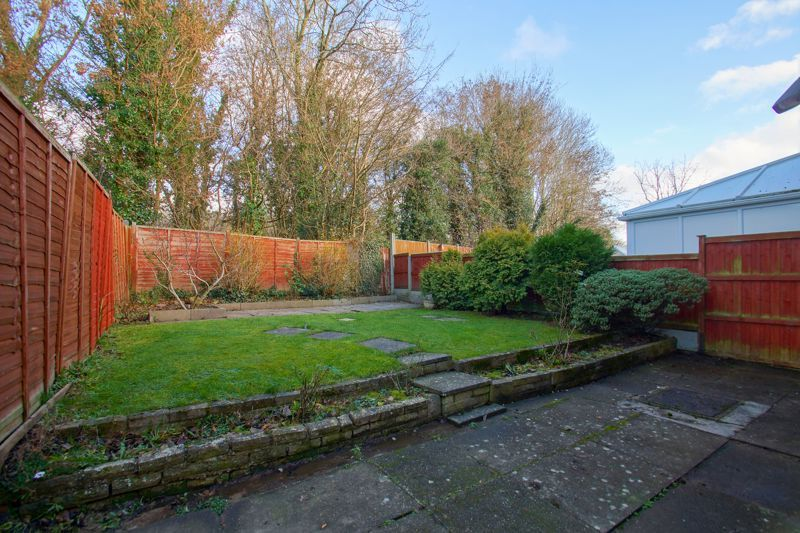 3 bed house for sale in Atcham Close 11