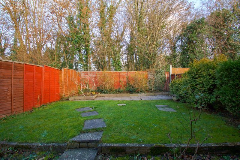 3 bed house for sale in Atcham Close 12