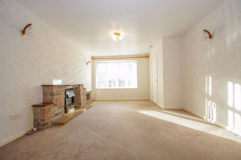 3 bed house for sale in Atcham Close 3