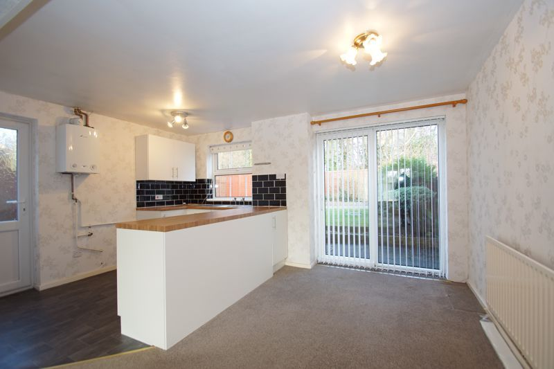 3 bed house for sale in Atcham Close 4