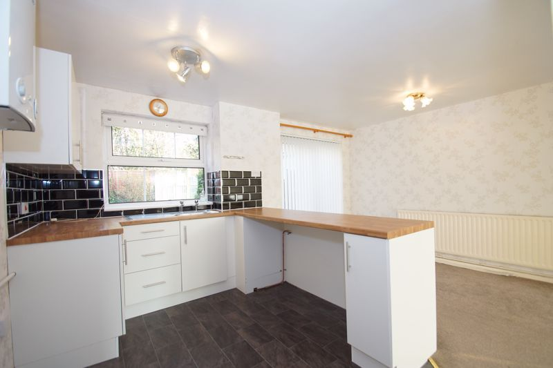3 bed house for sale in Atcham Close  - Property Image 5