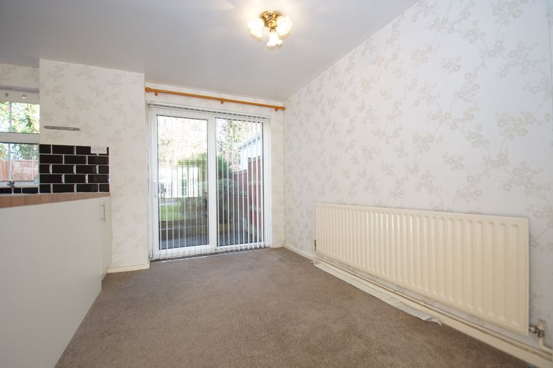3 bed house for sale in Atcham Close 6