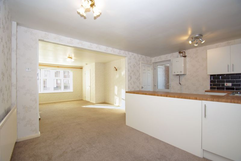 3 bed house for sale in Atcham Close 7