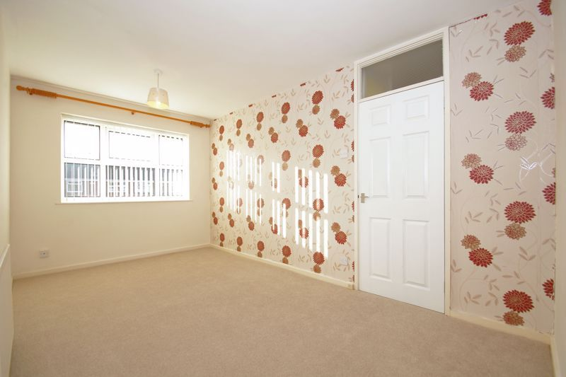 3 bed house for sale in Atcham Close 8