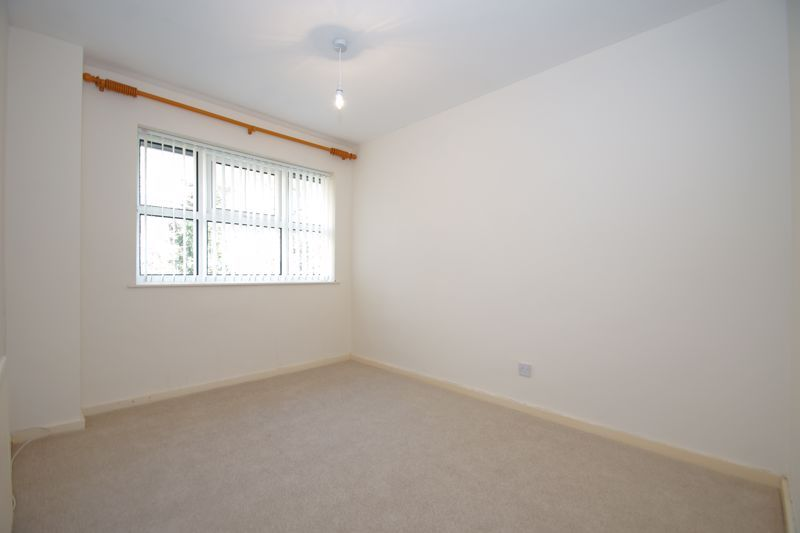 3 bed house for sale in Atcham Close 9