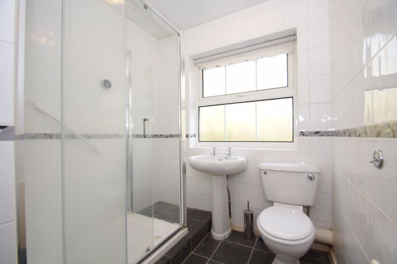 3 bed house for sale in Atcham Close  - Property Image 10