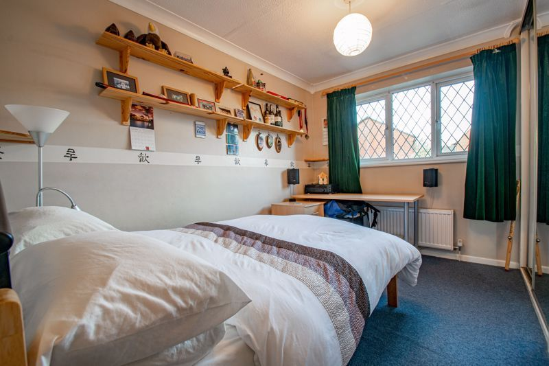 4 bed house to rent in Tythe Barn Close  - Property Image 8
