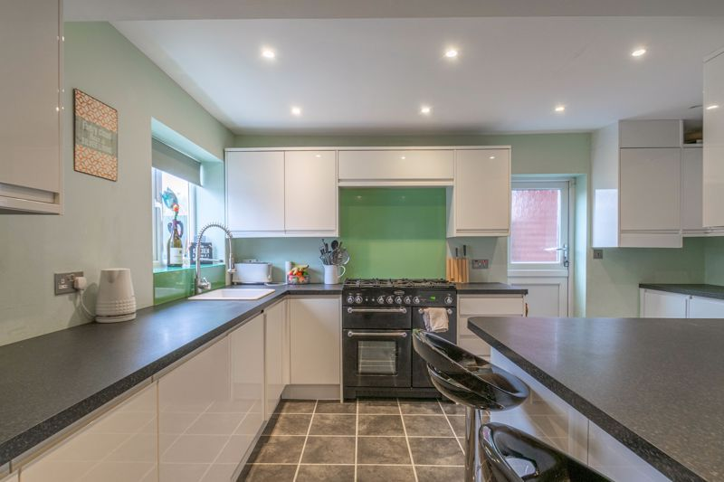 4 bed house for sale in Cheswick Close  - Property Image 2