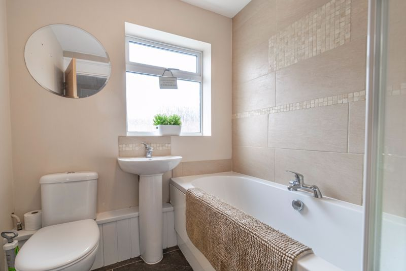 4 bed house for sale in Cheswick Close 12