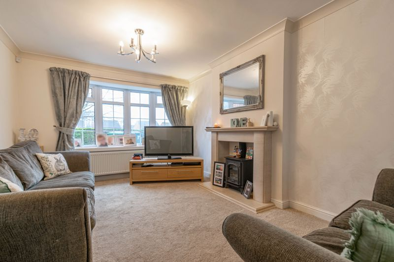 4 bed house for sale in Cheswick Close 3