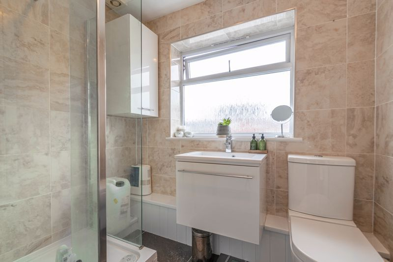 4 bed house for sale in Cheswick Close 8