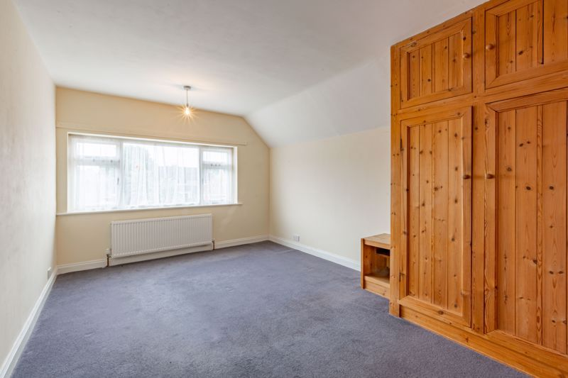 4 bed house for sale in Bernwall Close 6