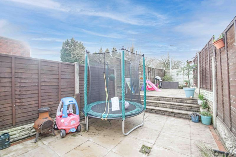 2 bed house for sale in Olive Hill Road  - Property Image 12