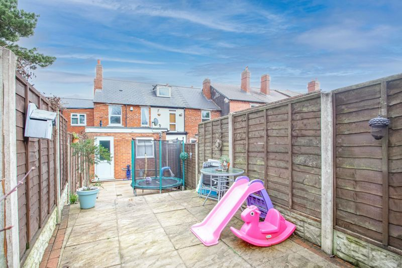 2 bed house for sale in Olive Hill Road  - Property Image 13