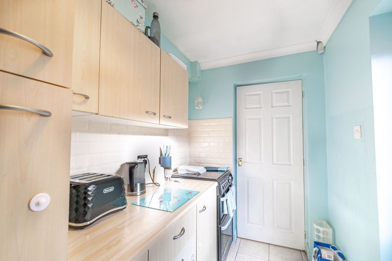 2 bed house for sale in Olive Hill Road 4