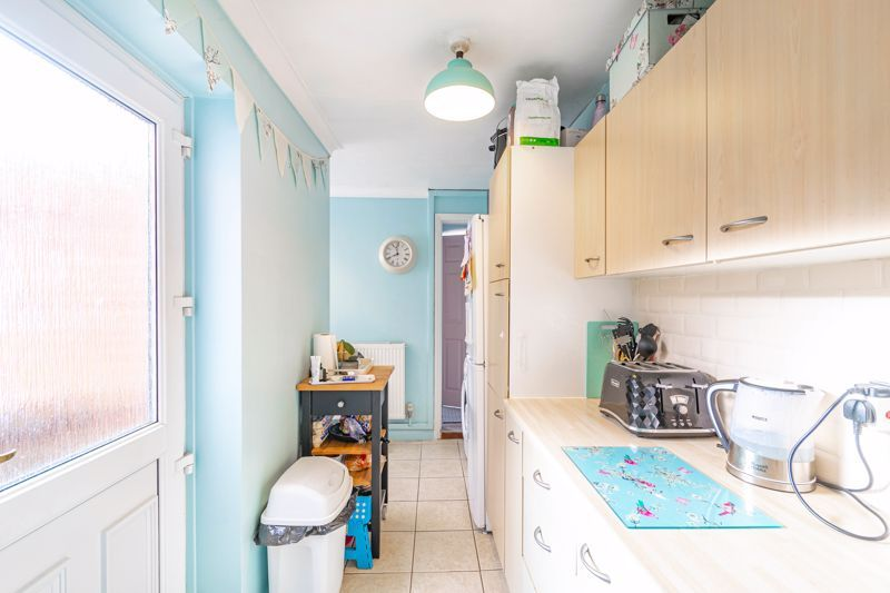 2 bed house for sale in Olive Hill Road  - Property Image 5