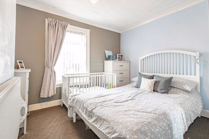 2 bed house for sale in Olive Hill Road  - Property Image 9