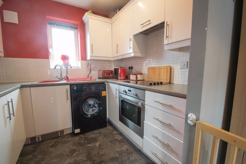 2 bed house to rent in Century Way  - Property Image 8