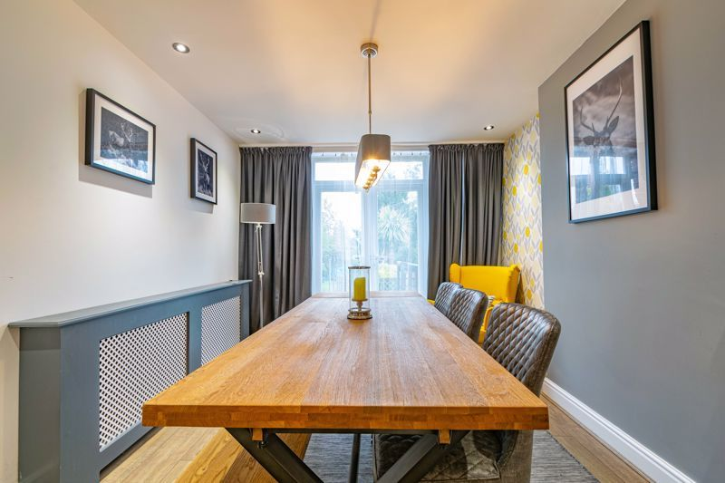3 bed house for sale in Royal Oak Road 2