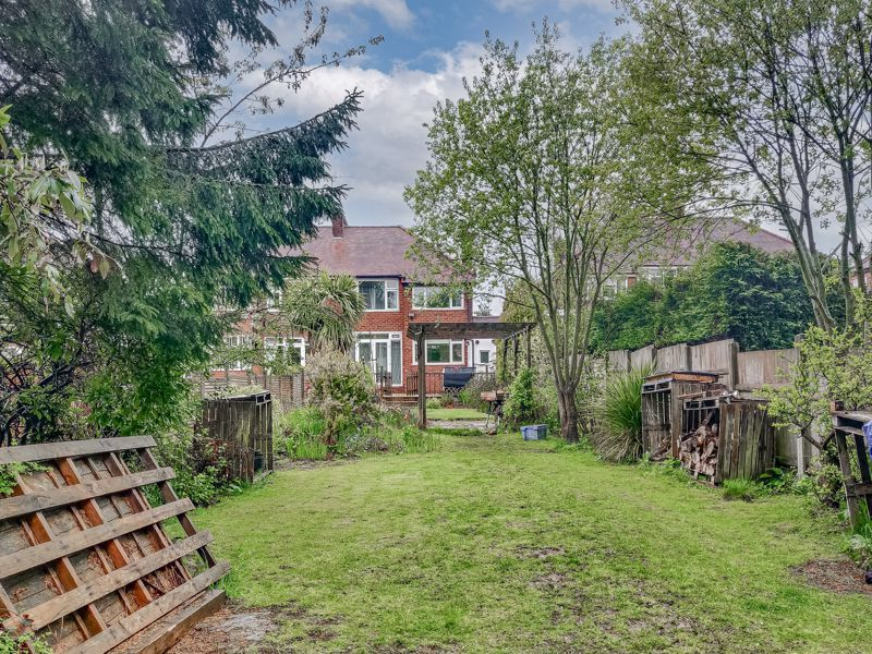 3 bed house for sale in Royal Oak Road  - Property Image 13