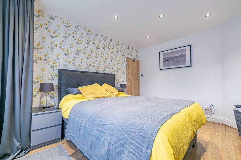 3 bed house for sale in Royal Oak Road 15