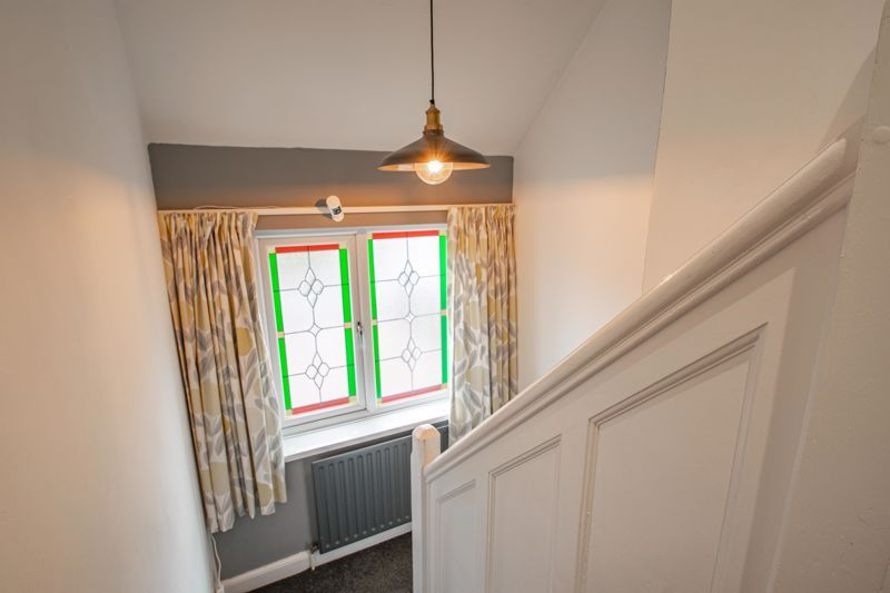 3 bed house for sale in Royal Oak Road  - Property Image 6