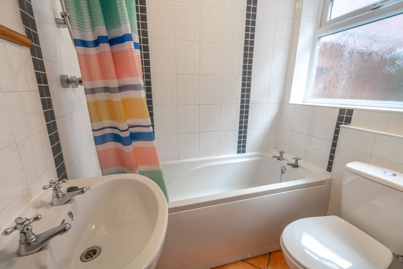 3 bed house for sale in Grange Road 11