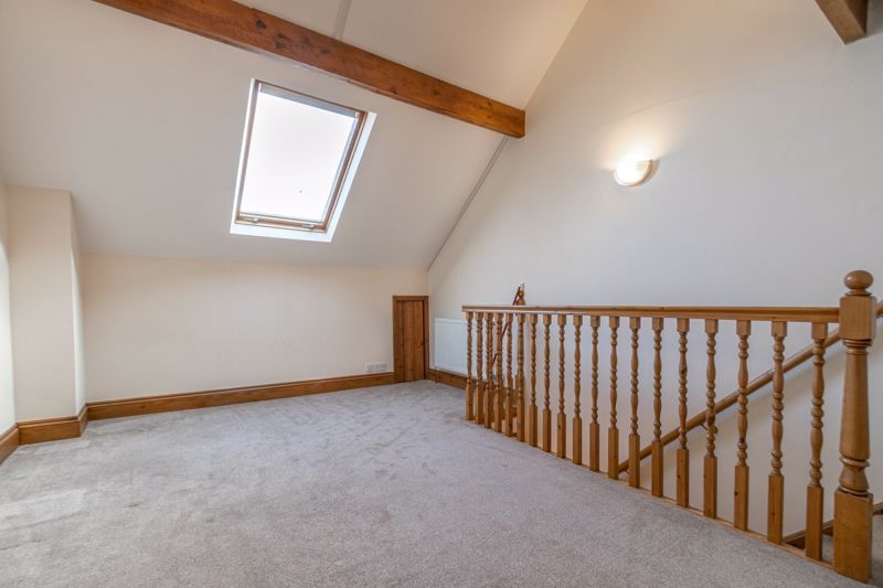 3 bed house for sale in Grange Road  - Property Image 3