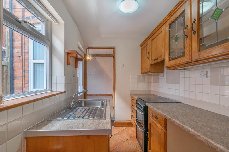 3 bed house for sale in Grange Road 4