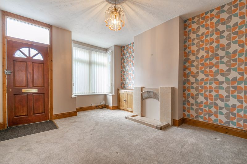 3 bed house for sale in Grange Road 5