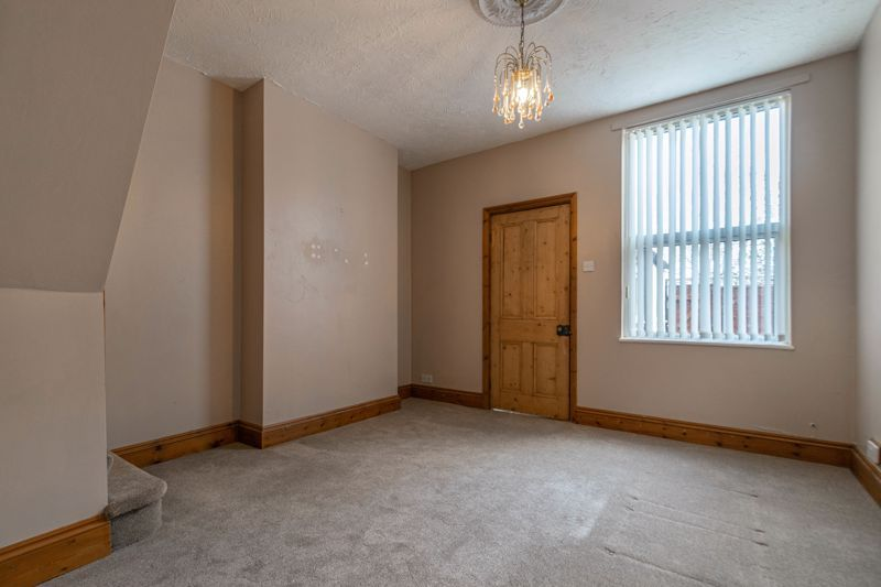3 bed house for sale in Grange Road 6