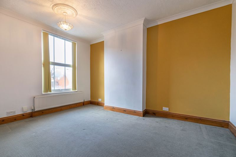 3 bed house for sale in Grange Road  - Property Image 8