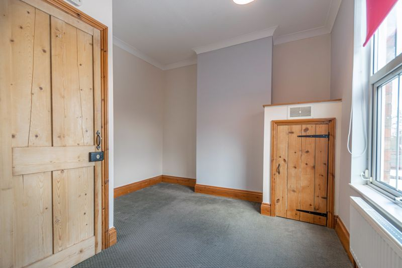 3 bed house for sale in Grange Road 9