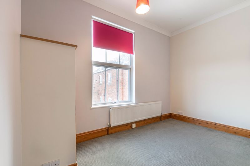 3 bed house for sale in Grange Road  - Property Image 10