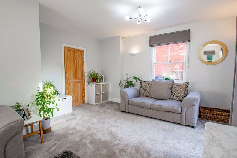 4 bed house for sale in Dodford Road 5