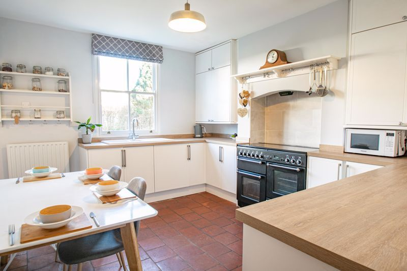 4 bed house for sale in Dodford Road  - Property Image 7