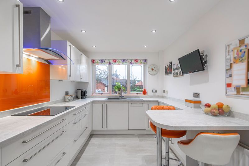 4 bed house for sale in Hither Green Lane  - Property Image 2