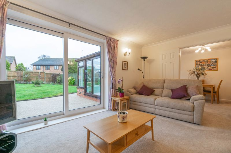 4 bed house for sale in Hither Green Lane 16